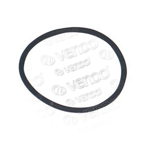 STCC 5-5//8 OD 5-1//4 ID 5-5//8 OD Sur-Seal 5-1//4 ID 70 Durometer Hardness ORVT355 Viton Number 355 Standard O-Ring Fluoropolymer Elastomer Sterling Seal and Supply